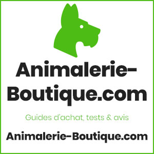 panier souris lukas pour chat confort du chat sur animalerie boutique. Black Bedroom Furniture Sets. Home Design Ideas